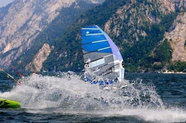 Surfen, (c) Karl Heinz Ruber