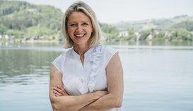 Monika Gröller