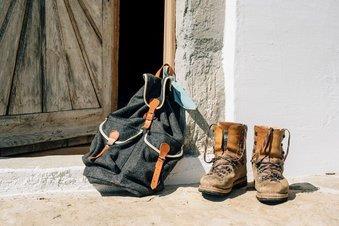Wandern in Traunkirchen